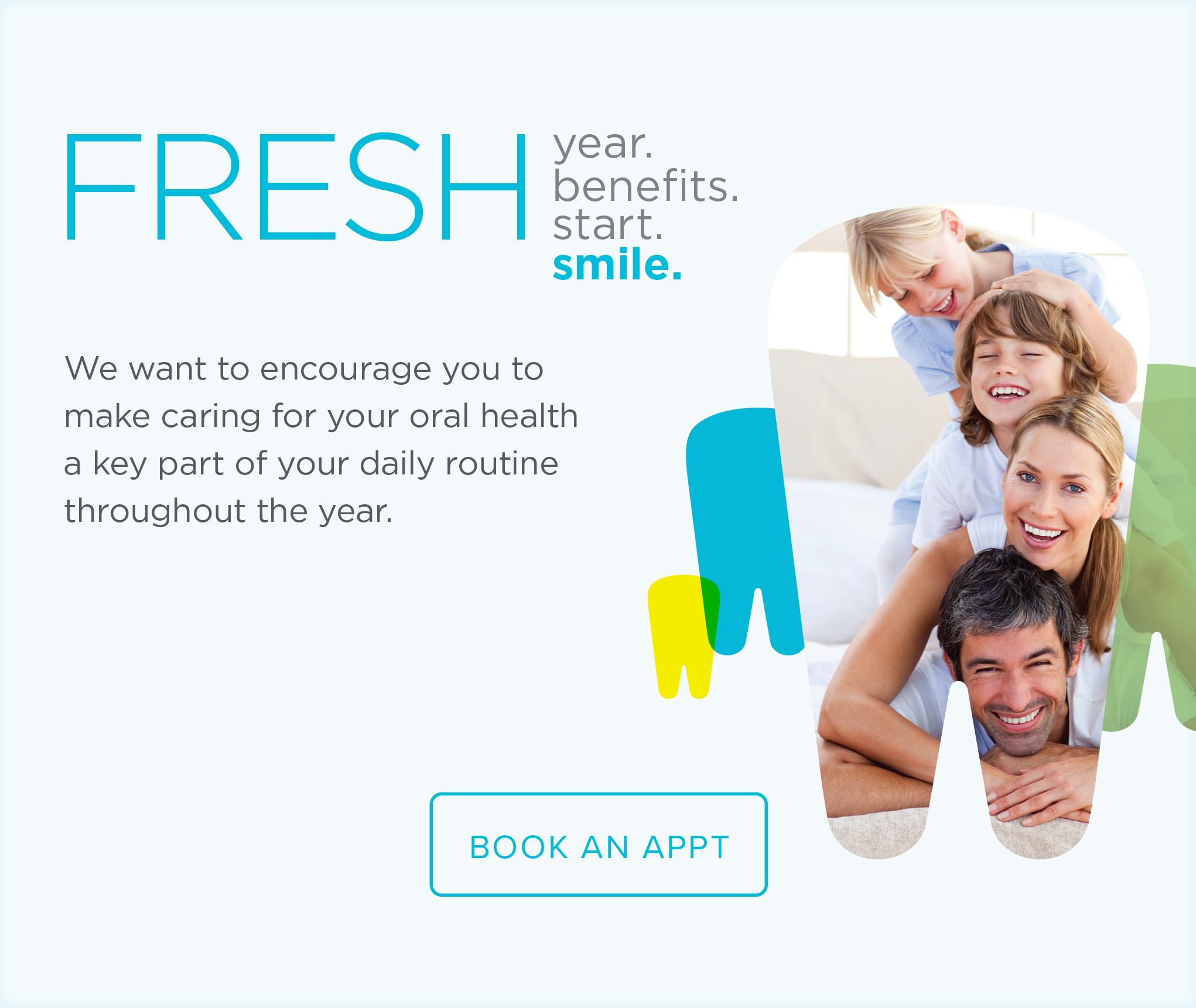 Menifee Smiles Dentistry - Make the Most of Your Benefits